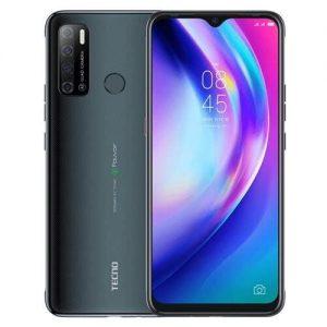 TECNO-Spark-Power-2-quad-camera-phone
