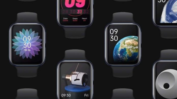 Best Smartwatch Under 20000 in India
