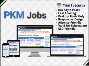 PKM-Jobs-blogger-template-for-job-website.jpg