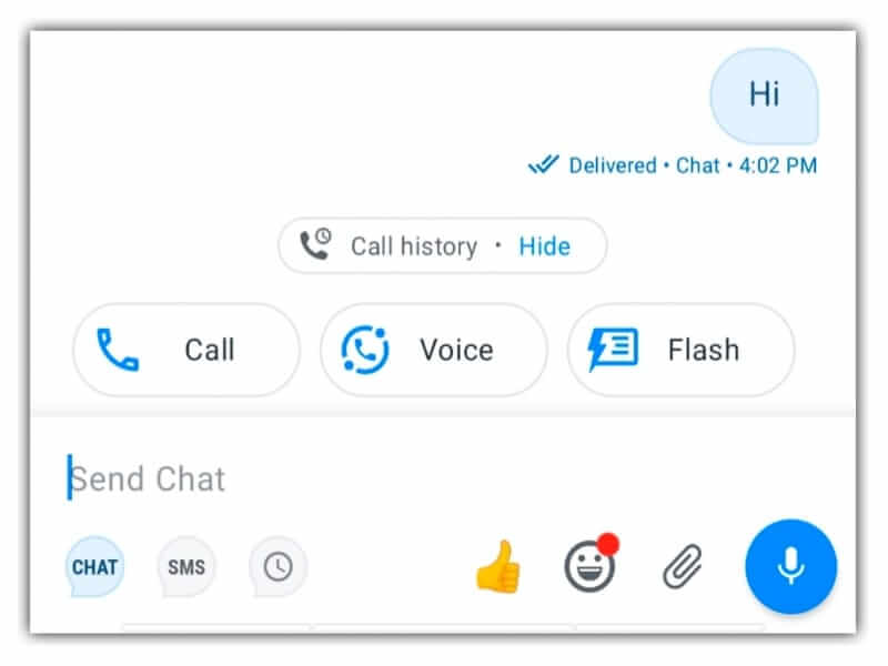 How to Know if Someone Blocked You on Truecaller without Calling